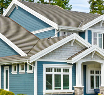 Professional Siding Contractor - Brookfield CT