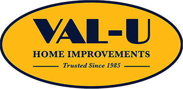 VAL-U Home Improvements | Roofing | Siding | Windows & More - Brookfield CT
